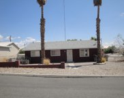 3504 Wallingford Dr, Lake Havasu City image