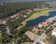35 Northshore Drive, Palm Coast image