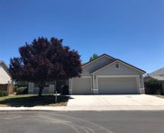 979 Cold Water Drive, Fernley image