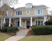 225 Independence Way, Roswell image