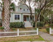 45 Percheron Lane, Hilton Head Island image