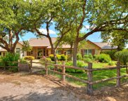 3401 Wolf Creek Ranch Rd, Burnet image