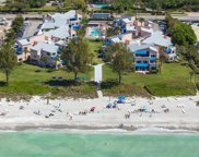 4725 Gulf Of Mexico Drive Unit 108, Longboat Key image