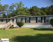 288 Goodwin Road, Travelers Rest image