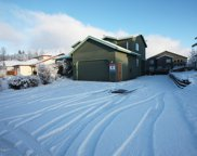 7311 Tarsus Drive, Anchorage image