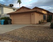 3626 W Marco Polo Road, Glendale image