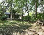 4734 Stonewall Avenue, Downers Grove image