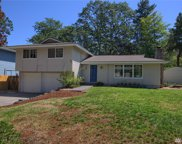 8413 59th Ave SW, Lakewood image
