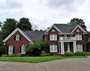 115 Chestnut Glen Dr, Louisville image