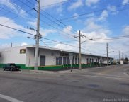 1335 Nw 21st Ter, Miami image