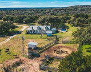 3400 Mount Sharp Rd, Wimberley image