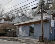 469 State Route 52, Woodbourne image