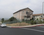10206 Valley Waters Dr, Spring Valley image