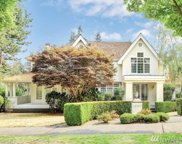 18508 NW MONTREUX DR, Issaquah image