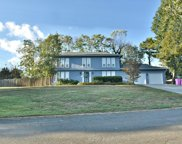 11325 Silver Springs Drive, Knoxville image