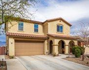 9559 S Quiet Dove, Tucson image