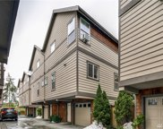 9509 Ashworth Ave  N Unit B, Seattle image