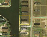 1334 NW 3rd AVE, Cape Coral image