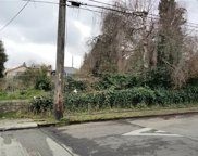 9724 60th Ave S, Seattle image
