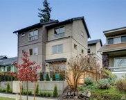4718 8th Ave NE, Seattle image
