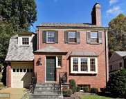 3527 WOODBINE STREET, Chevy Chase image