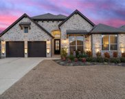 9713 Surveyor Road, Oak Point image