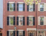 82 Revere St, Boston image