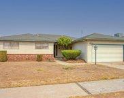 1316 E Escalon, Fresno image