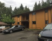 1757 S 305th Place, Federal Way image