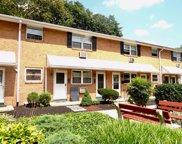 340 Woodlawn Terrace Unit B3, Collingswood image