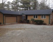 467 GRAVELLY HILL RD, South Kingstown image