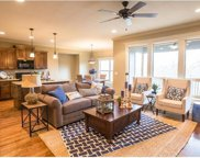 540 Se Colonial Drive, Blue Springs image