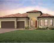 11707 Bowes CIR, Fort Myers image