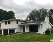 1132 Valley View Dr, Vermillion image