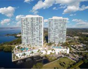 3000 Oasis Grand BLVD Unit 1501, Fort Myers image