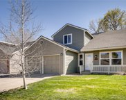 9880 West 82nd Place, Arvada image