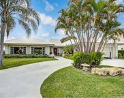 1151 Pine Point Road, Singer Island image