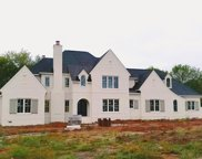 505 Doubleday Ln, Brentwood image
