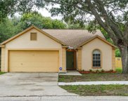 4723 Dunquin Place, Tampa image