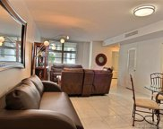 3001 S Ocean Dr Unit #235, Hollywood image