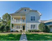 1017  Filly Drive, Indian Trail image