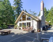201 Borgeson Rd, Quilcene image