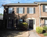 632 Mountain Laurel Ct, Hoover image