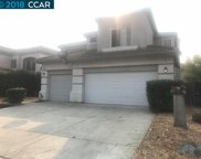 2432 Yorkshire Dr, Antioch image
