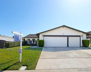12921 Grimsley Ave, Poway image