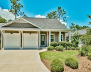 254 Jack Knife Drive, Inlet Beach image