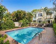 700 NE 7th Ave Unit 4, Fort Lauderdale image