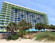 1105 S S Ocean Blvd. Unit 620, Myrtle Beach image
