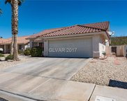892 CORAL COTTAGE Drive, Henderson image
