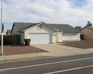 8720 W Butler Drive, Peoria image